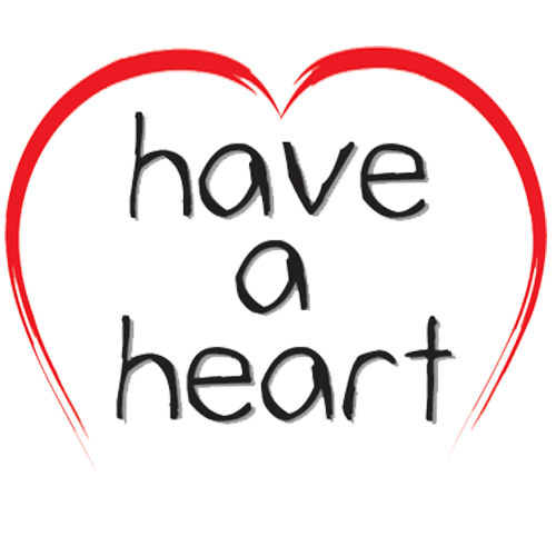 Have a Heart Charitable Trust Square Logo